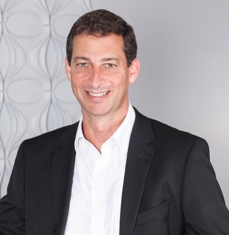 Josh Dowse, Minto Pyramid Principle expert, McKinsey trained, expert writer, lawyer