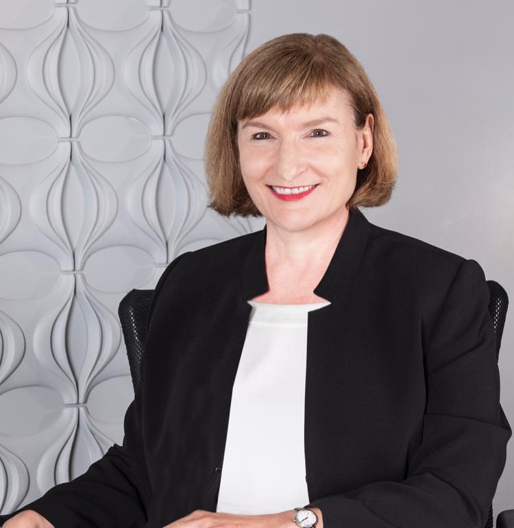 Natalie Hoy, Minto Pyramid Principle expert, expert writer and coach
